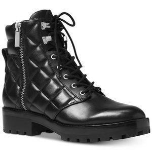 ♥ Authentic Michael Kors  Boots Size 9